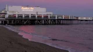Isle Of Wight 2013