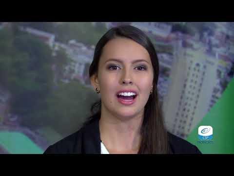 CLASE UQ Emisión 11 - 2017