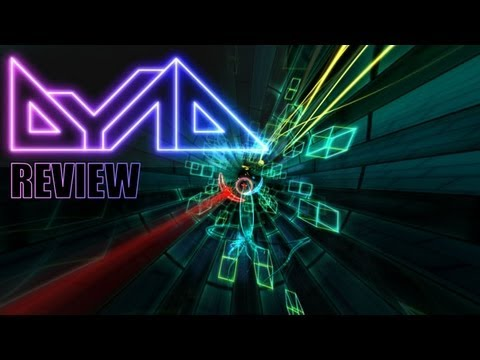 Dyad Review