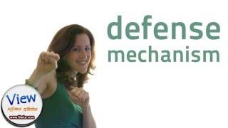 psychology in sinhala 3  සිංහලෙන් මනෝවිද්යාව 3 Defence Mechanism HD, 1080p