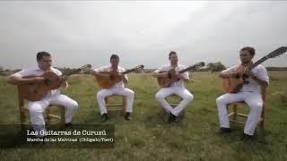 Marcha de las Malvinas (Carlos Obligado/José Tieri) YouTube Videos
