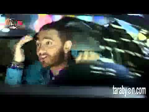 Smile Ft Shaggy Video   Welcome to Tarabyon!   Download Arabic Mp3, Watch Videos, Listen to Arabic Music