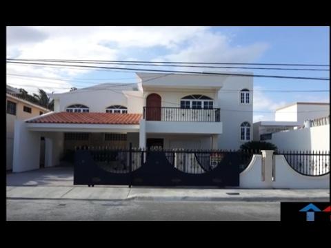 Casa en venta de dos niveles residencial las marias en - Comprar casa dos hermanas ...