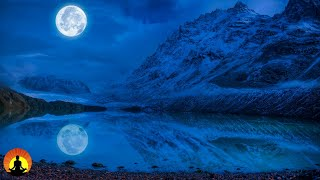 Download 🔴 Relaxing Sleep Music 24/7, Soothing Relaxation, Sleeping Music, Meditation, Study, Relax, Sleep Mp3 and Videos