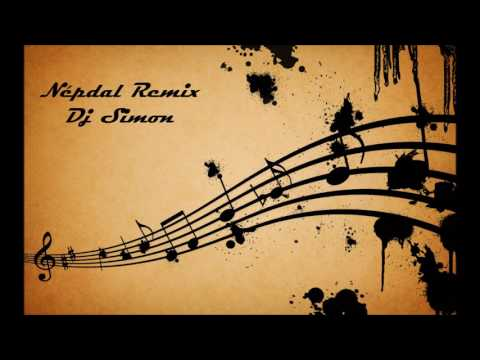 ♫ Népdal Remix ♫   /Dj Simon/ videó letöltés