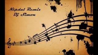 ? Népdal Remix ?   /Dj Simon/