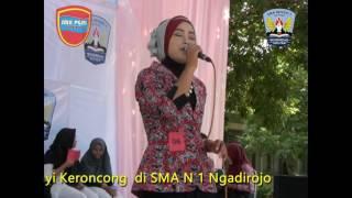 Download lagu Malam Sunyi di Cipaganti