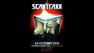Zany @ Q-Dance presents Scantraxx  (2008)