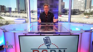 NEW: RSBN Announces Broadcast Schedule For Week of 2/22/21