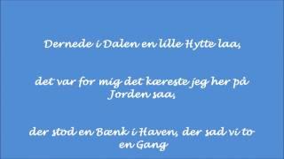 Holger Fællessanger - Dernede I Dalen