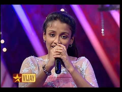 Airtel super grand finale singer 4 junior 2015 download