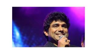 afsal singer latest video