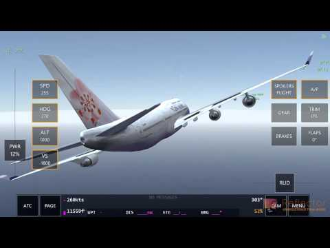 China airline dynasty 611 KLAX to KSAN full flight