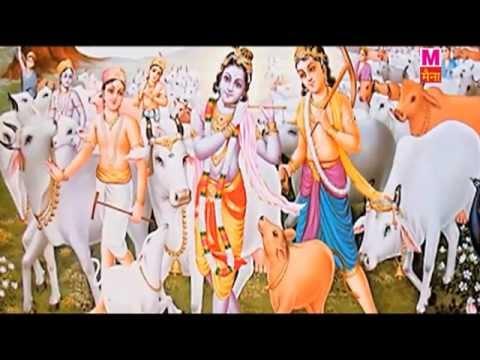 Gau Mata Ki Suno || गऊ माता की सुनो  || Gau Mata Bhajan