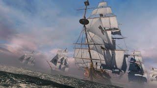 Assassins Creed Cool Wallpapers And Sreenshots