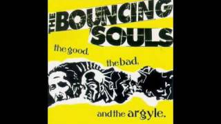 Watch Bouncing Souls I Like Your Mom video
