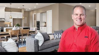 TONIGHT: Home Owner 101 Class  With Lou Manfredini