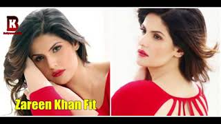 Bollywood Top Ten Celebs Fat To Fit 2018 Video   BollywoodKilla