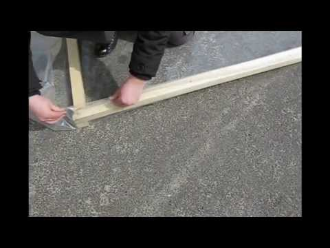 видео: Парник легко и дешево