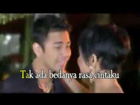 Yuni Shara ft Rafi Ahmad _ 50 Tahun Lagi With Lyric MP4