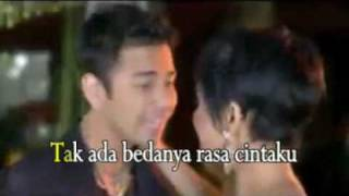 Yuni Shara ft Rafi Ahmad _ 50 Tahun Lagi With Lyric MP4