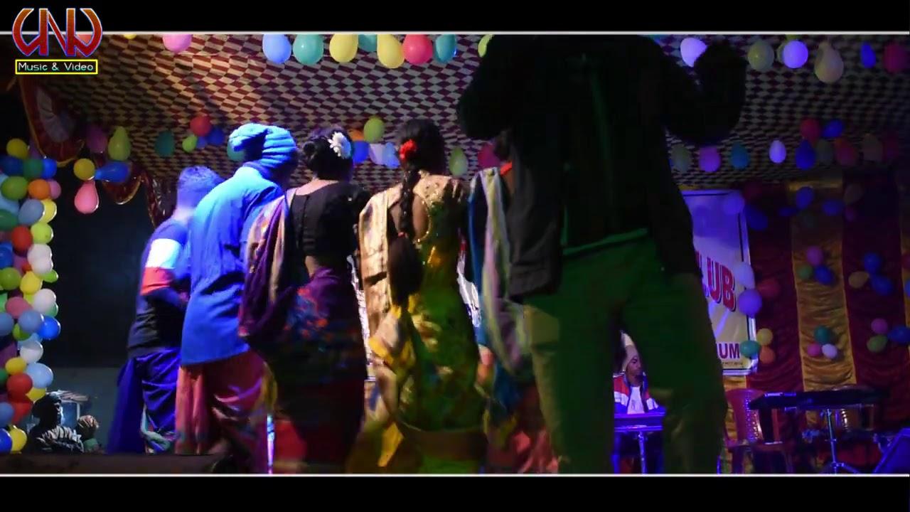New Santali Dong Song 2021 ¦¦ Baba Dular Santali Video ¦¦ New Santali Program Video 2021