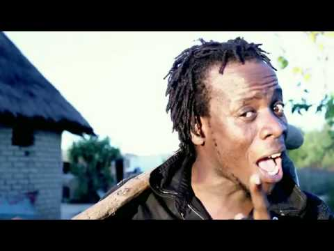 Stunner Ft Ba Shupi - Godo (Official Music Video)