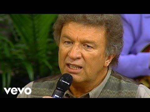 Bill & Gloria Gaither - I Believe, Help Thou My Unbelief [Live] ft. Bill Gaither