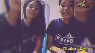 hanya-rindu-andmesh-kamaleng-cover-by-elisabeth-koten