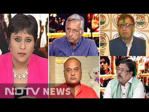 BJP grows, Congress shrinks: Is it now PM Modi vs regional parties?