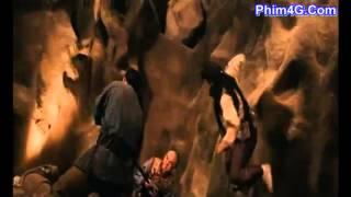 Phim | LK Luu Chi Vy remix 2 | LK Luu Chi Vy remix 2