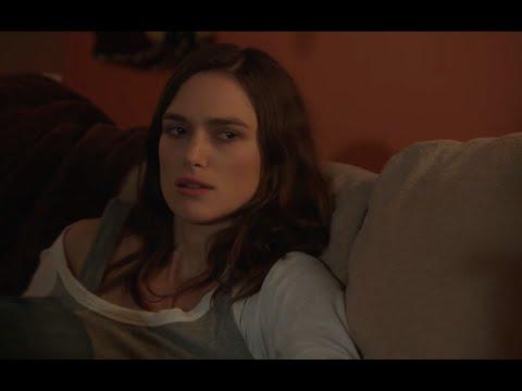 Laggies (2014) Deleted Scenes