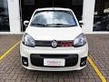 Fiat Novo Uno Sporting 1.4 8v Dualogic (Flex) - 2015
