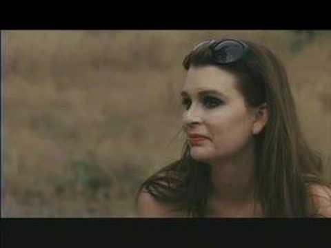"""Nick Chinlund: """"Sinner"""" 2007 (Trailer)"""