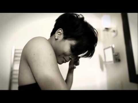 The-Dream - Trilogy [12 Min] Yamaha, Nikki Pt2, Abyss (Official Video)