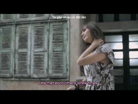 Phuong Vy - Co Doi Lan MV (eng/lyrics/hq)