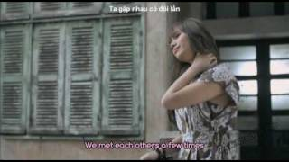 phuong vy co doi lan mv eng lyrics hq