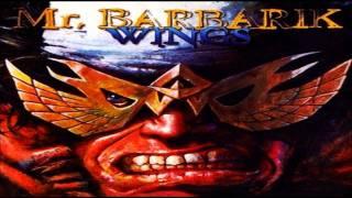 Wings Singa Dan Harimau Hq