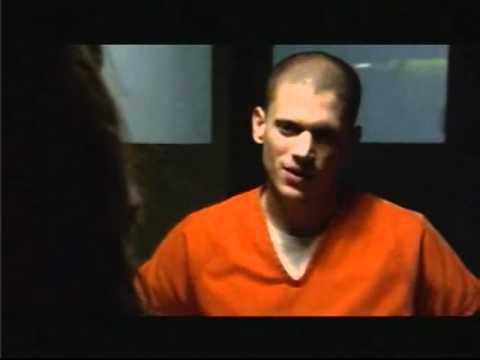 The Confession 2005  FULL MOVIE