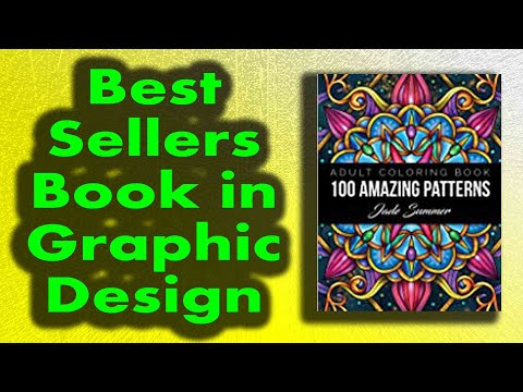 best-sellers-book-in-graphic-design-on-amazon