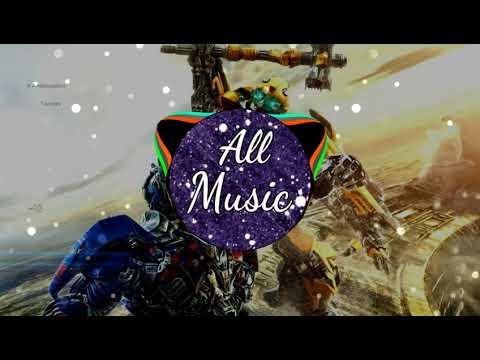 Torches🔥 X Ambassadors Final song of Transformers 5 (No Copyright)