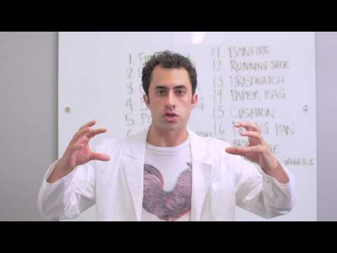 How To Study Using The Linking Method | Hilroy Labs |