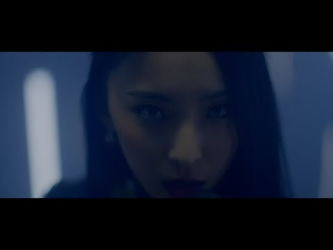 BAND-MAID / Blooming (Official Music Video)
