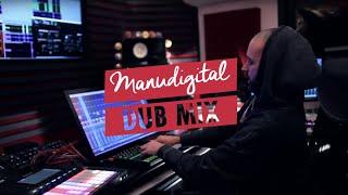 dub mix