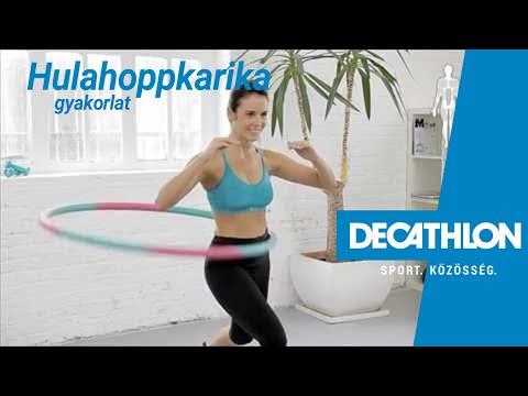 videó a fogyás motivációjárólar
