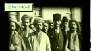 اغنية كردية قومية رائعة (ترجمة عربية)