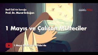 Eskisi Gibi Değil | Beril Eski & Murat Erdoğan |  Bölüm #5
