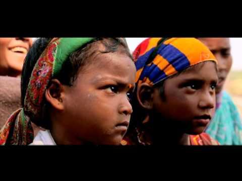 Unicef India Polio Legacy Short Film