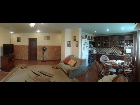 [#AN_Garant] Продам 3 комнатную квартиру. Район Вишенка. Возле Шока. Улица Келецкая. Винница