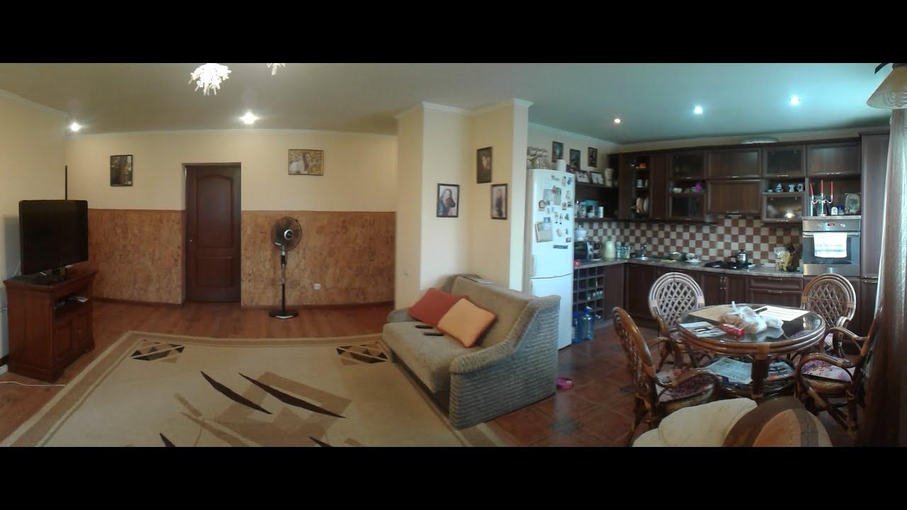 Федеральный портал «мир квартир» представляет базу загородной недвижимости в селе глубокое в топкинском районе различные варианты.